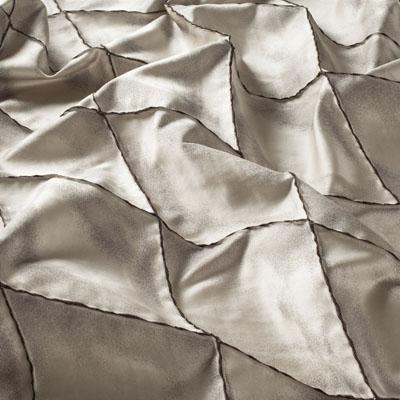 Ткань JAB MENDINI артикул 9-7791 цвет 070