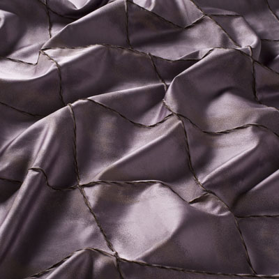Ткань JAB MENDINI артикул 9-7791 цвет 080