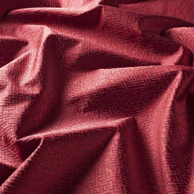 Ткань JAB NADOR артикул 9-7797 цвет 010