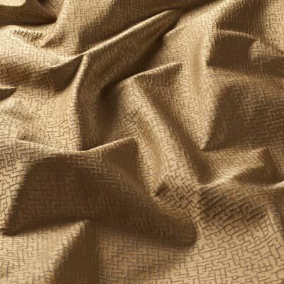 Ткань JAB NADOR артикул 9-7797 цвет 041