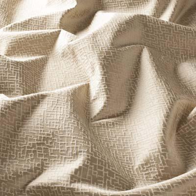 Ткань JAB NADOR артикул 9-7797 цвет 070