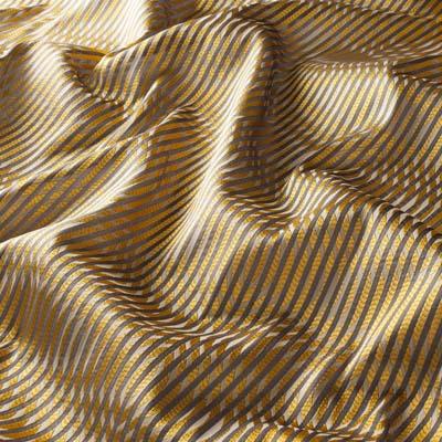 Ткань JAB ASILAH артикул 9-7798 цвет 040