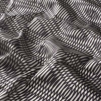 Ткань JAB ASILAH артикул 9-7798 цвет 099