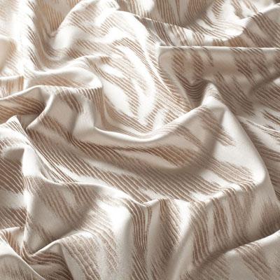 Ткань JAB LELA артикул 9-7805 цвет 072