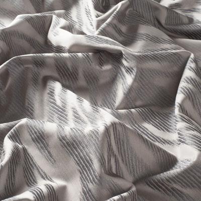 Ткань JAB LELA артикул 9-7805 цвет 091