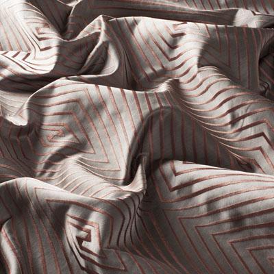 Ткань JAB SAISMO артикул 9-7808 цвет 060