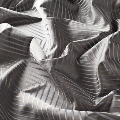 Ткань JAB SAISMO артикул 9-7808 цвет 091