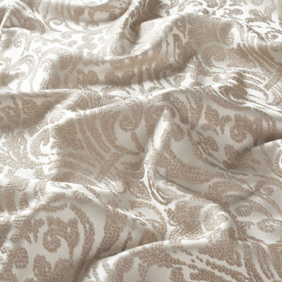 Ткань JAB BRIANZA артикул 9-7809 цвет 070