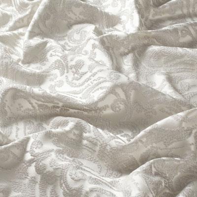 Ткань JAB BRIANZA артикул 9-7809 цвет 091