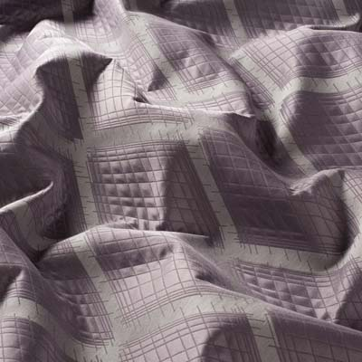 Ткань JAB CRISTALLO артикул 9-7812 цвет 080