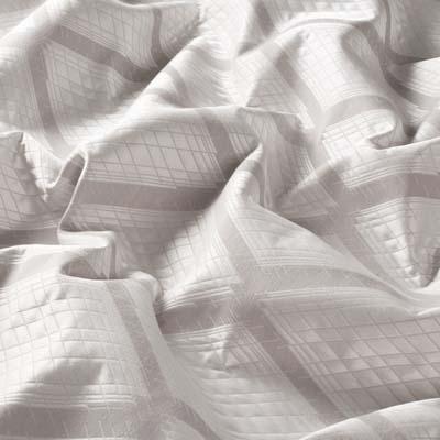 Ткань JAB CRISTALLO артикул 9-7812 цвет 090