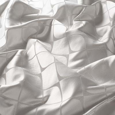 Ткань JAB PRISMA артикул 9-7814 цвет 090