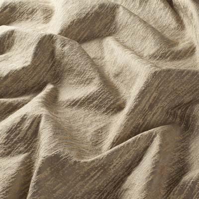 Ткань JAB MADOC артикул 9-7816 цвет 040