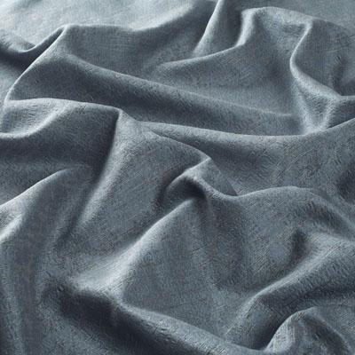 Ткань JAB MADOC артикул 9-7816 цвет 080