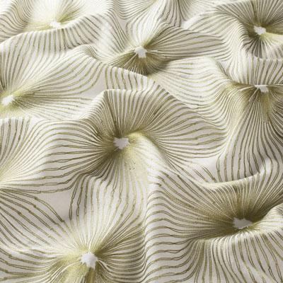 Ткань JAB TILI артикул 9-7820 цвет 030
