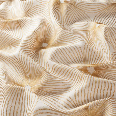 Ткань JAB TILI артикул 9-7820 цвет 060