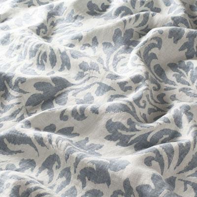 Ткань JAB DAMASCO артикул 9-7822 цвет 050