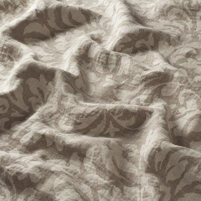 Ткань JAB DAMASCO артикул 9-7822 цвет 070