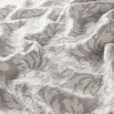Ткань JAB DAMASCO артикул 9-7822 цвет 091