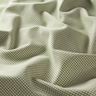 Ткань JAB VICHY артикул 9-7823 цвет 030