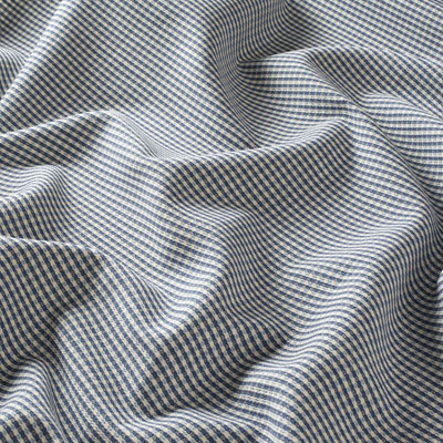 Ткань JAB VICHY артикул 9-7823 цвет 050