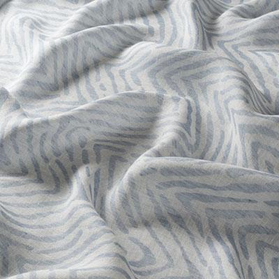 Ткань JAB CHART артикул 9-7825 цвет 050