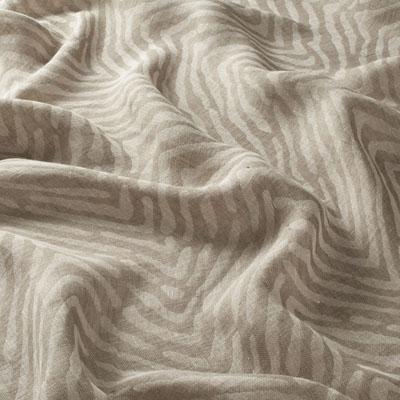 Ткань JAB CHART артикул 9-7825 цвет 070