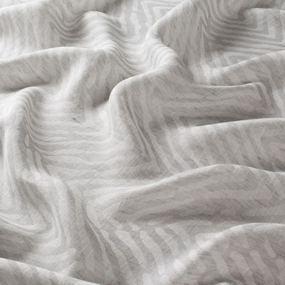 Ткань JAB CHART артикул 9-7825 цвет 091