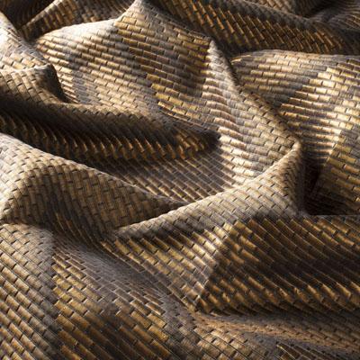 Ткань JAB INTARSIA артикул 9-7826 цвет 040
