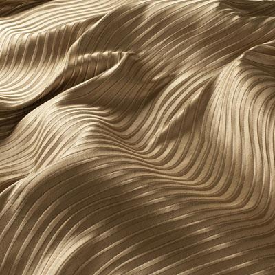 Ткань JAB ARIGO артикул 9-7827 цвет 060