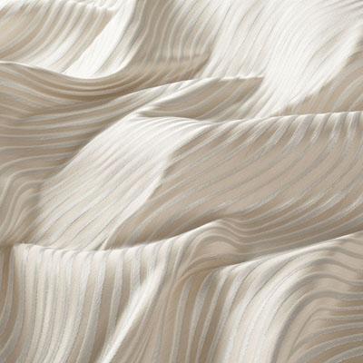 Ткань JAB ARIGO артикул 9-7827 цвет 070
