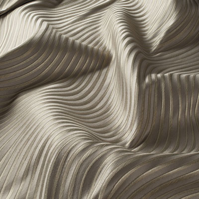 Ткань JAB ARIGO артикул 9-7827 цвет 071
