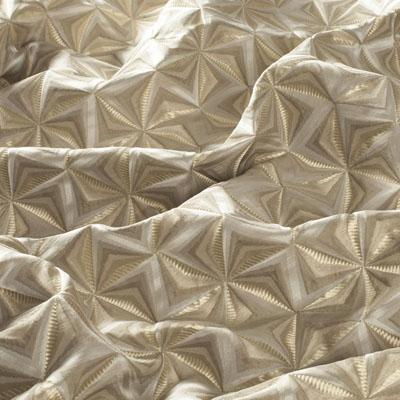 Ткань JAB TZAR артикул 9-7828 цвет 071