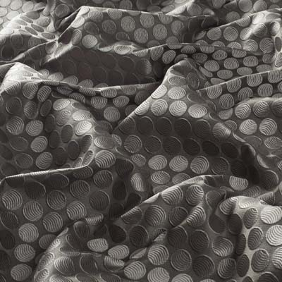 Ткань JAB ARIOSO артикул 9-7831 цвет 021