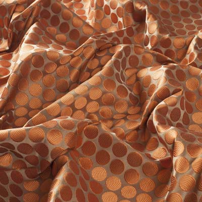Ткань JAB ARIOSO артикул 9-7831 цвет 060