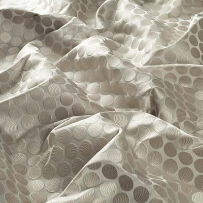 Ткань JAB ARIOSO артикул 9-7831 цвет 072