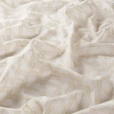 Ткань JAB LUCINA артикул 9-7839 цвет 070