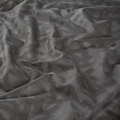 Ткань JAB LUCINA артикул 9-7839 цвет 092