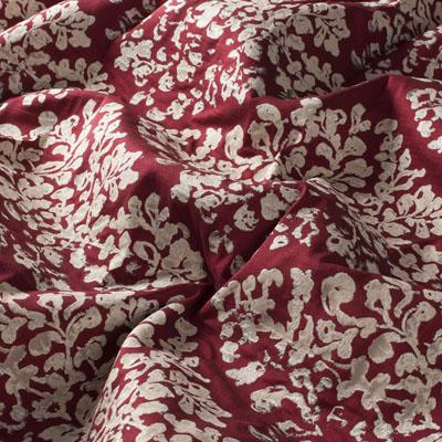 Ткань JAB AURORA артикул 9-7842 цвет 010