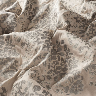 Ткань JAB AURORA артикул 9-7842 цвет 070