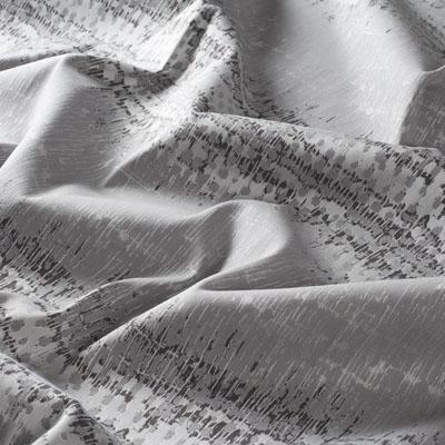 Ткань JAB SAUVAGE артикул 9-7844 цвет 091