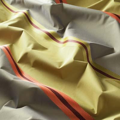 Ткань JAB MARANELLO артикул 9-7848 цвет 030