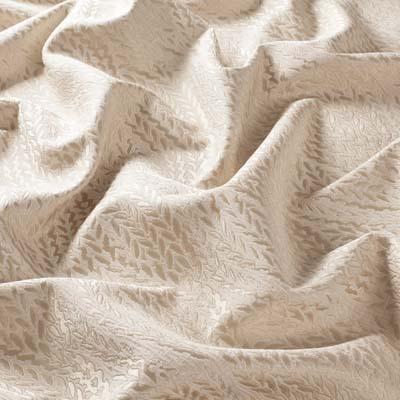 Ткань JAB FURLANA артикул 9-7852 цвет 020