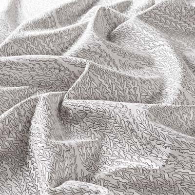 Ткань JAB FURLANA артикул 9-7852 цвет 091