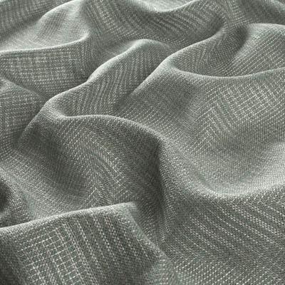 Ткань JAB PEPPINO артикул 9-7857 цвет 051