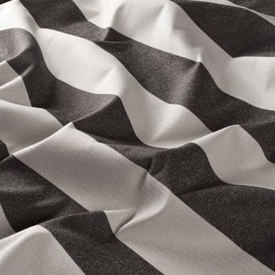 Ткань JAB BLACKPOOL артикул 9-7865 цвет 099