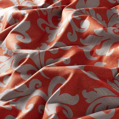 Ткань JAB HIXON артикул 9-7868 цвет 010