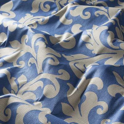 Ткань JAB HIXON артикул 9-7868 цвет 050