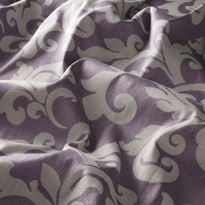 Ткань JAB HIXON артикул 9-7868 цвет 080