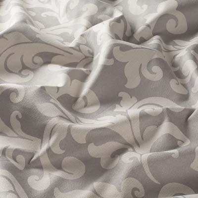Ткань JAB HIXON артикул 9-7868 цвет 091